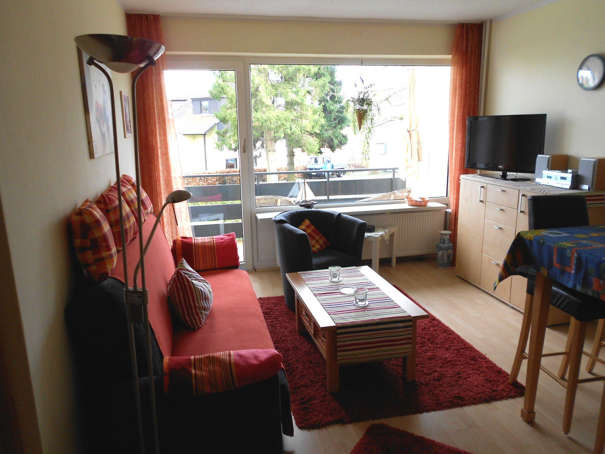 Wohnungseinrichtung westfalenmeer ihre ferienwohnung for Wohnungs einrichtung de